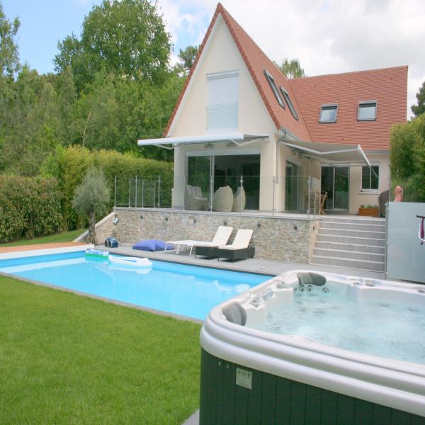 Offres de vente Maison Le Touquet-Paris-Plage 62520
