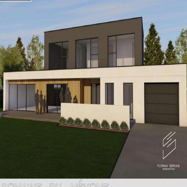 Offres de vente Maison Merlimont 62155