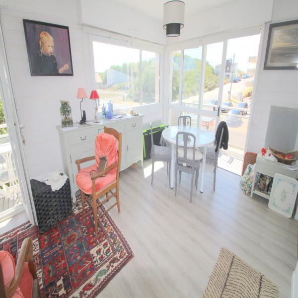 Offres de vente Appartement Stella 62780