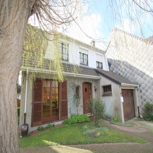 Offres de vente Maison Cucq 62780